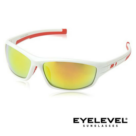 Eyelevel Equinox Polycarbonate sports and Leisure Sunglasses