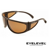 Eyelevel Angler Polarized Sports