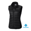 Columbia Women's Flash Forward Down Vest