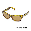 Eyelevel Pacific Polarized Leisure Sunglasses