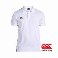 Canterbury Men's Waimak Polo Shirt
