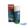 Wintergreen Arnica Oil (3 Pack)