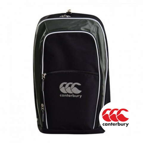Canterbury Teamwear Backpack
