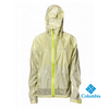 Columbia Men's Dri Phoon Jacket
