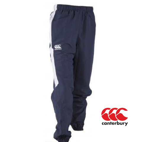 Canterbury Women's Senior Team Track Pant