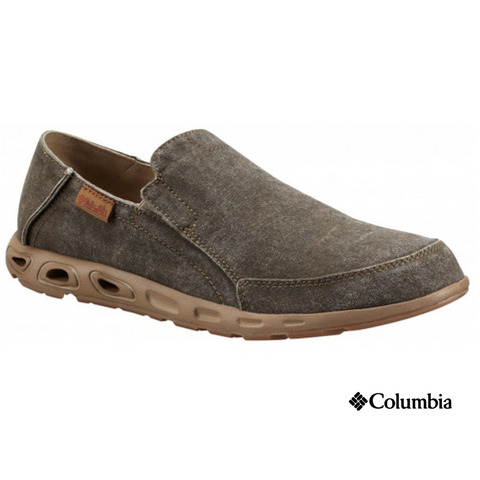Columbia Men's Bahana Vent II