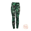 Ali August Beauty All Around Leggings