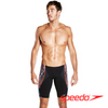 Speedo Men's Placement Digital V Jammer