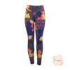 Ali August Feel The Heat Leggings