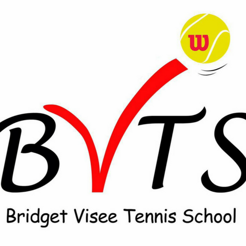 BVTS Extreme Tennis Classes
