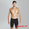 Speedo Men's Allover Digital Panel Jammer