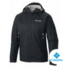 Columbia Men's Sleeker Jacket