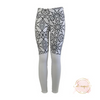 Ali August RUN Mountain Leggings