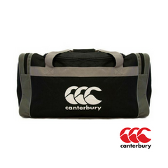 Canterbury CCC U Zip Bag