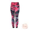 Ali August Rush Leggings