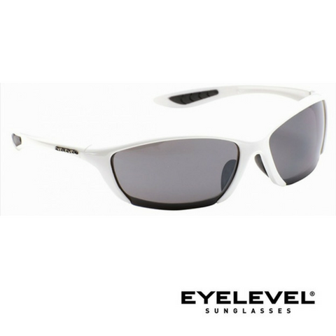 Eyelevel Sniper Polycarbonate Sports and Leisure Sunglasses