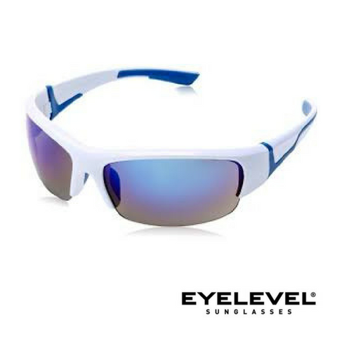 Eyelevel Arctic Polycarbonate sports and Leisure Sunglasses