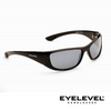 Eyelevel Climber Polycarbonate sports and Leisure Sunglasses