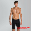 Speedo Men's Fit Power Form Jammer Swimsuit