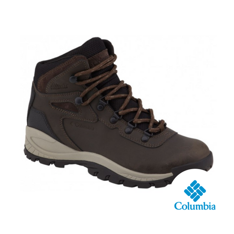 Columbia Women's Newton Ridge Plus