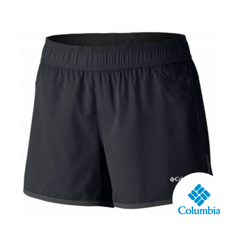 Columbia Women's In The Dust Short