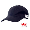 Canterbury CCC Side Cap