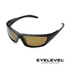 Eyelevel Hero Polarized Sports