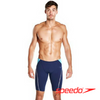 Speedo Men's Fit Splice Jammer