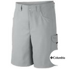 Columbia Men's Big Katuna II Short