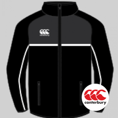 Canterbury Men's Senior Team Track Jacket