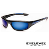 Eyelevel Sunseeker Polarized Sports