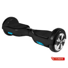 Flyboy Standard - Just like Segway but selling at a fraction of the price