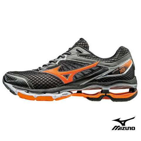 Mizuno Men's Wave Creation 18
