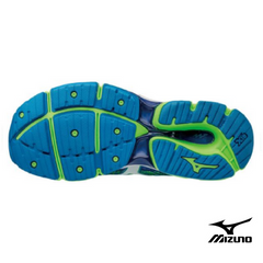 Mizuno Men's Wave Enigma 6