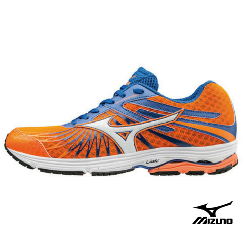 Mizuno Men's Wave Soyonara 4