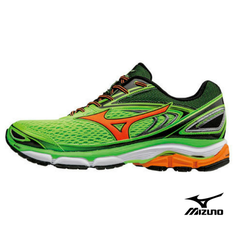 Mizuno Men's Wave inspire 13
