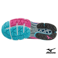 Mizuno Women's Wave Creation 18