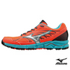Mizuno Women's Wave Diachi 2