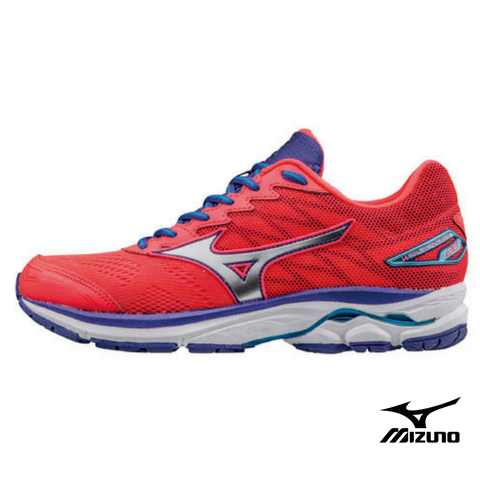 Mizuno Women's Wave Rider 20