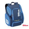 Wilson Bag Tour V Backpack Large Blue