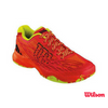 Wilson Men's Kaos Tennis Shoe