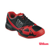 Wilson Men's Rush Open 2.0 Tennis Shoe