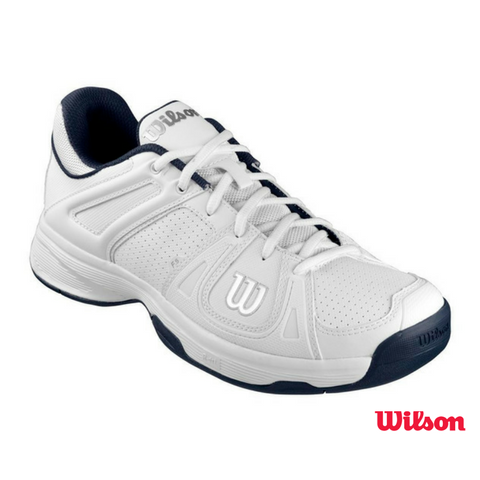 Wilson Team Men's Tennis Shoe
