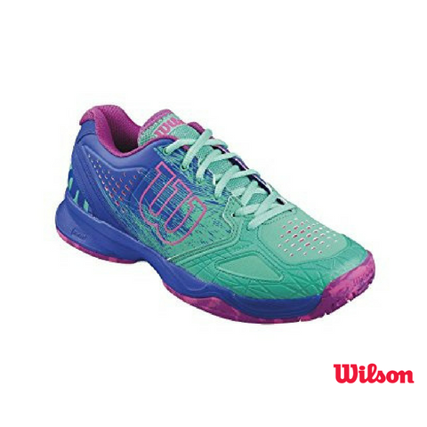 Wilson Women's Koas Comp Tennis Shoe