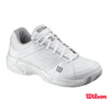 Wilson Women's Tour Ceptor Tennis Shoe