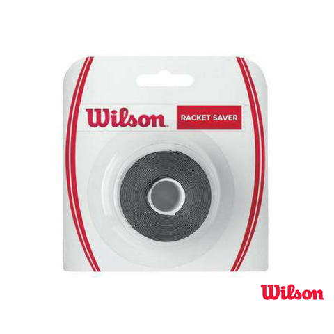 Wilson Accessories Racket Saver Tape