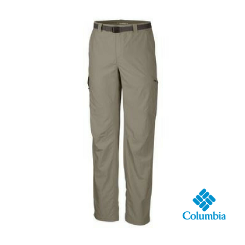 Columbia Women's Silver Ridge Cargo Pants