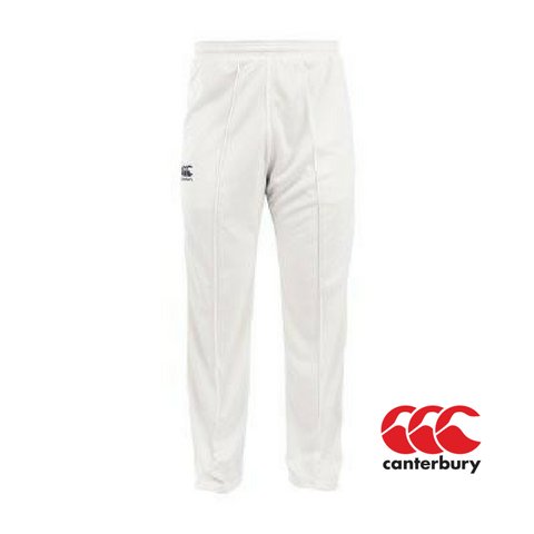 Canterbury Men's Team Cricket Trouser