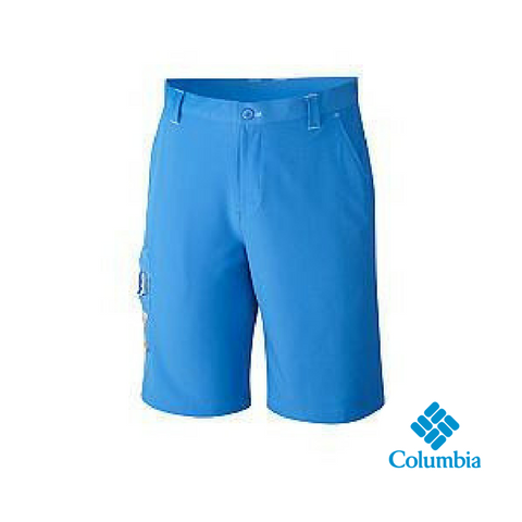 Columbia Men's Terminal Tackle Short