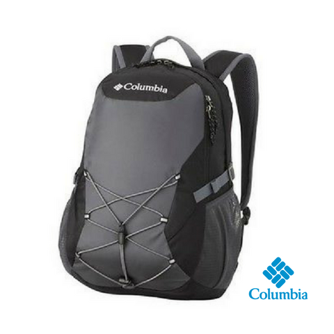 Columbia Packadillo Daypack